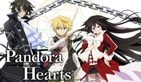 [Resim: pandorahearts_poster_image.jpg]