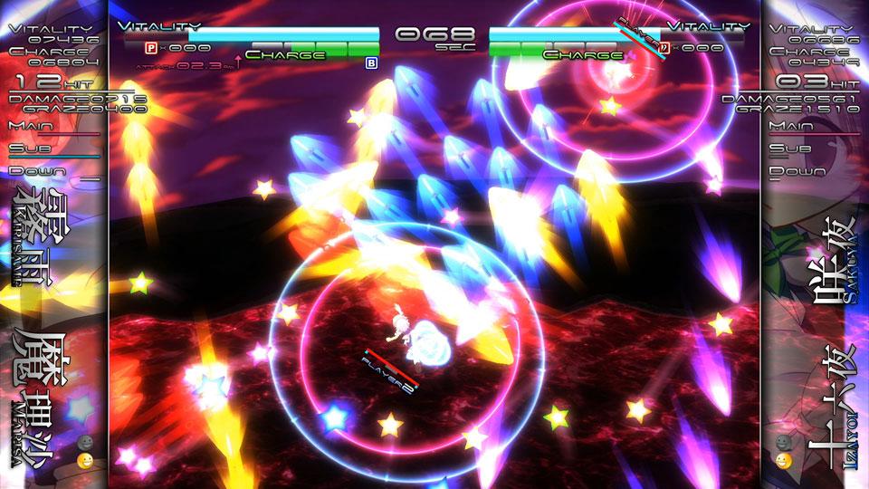 Touhou Genso Rondo: Bullet Ballet Ss03_lg