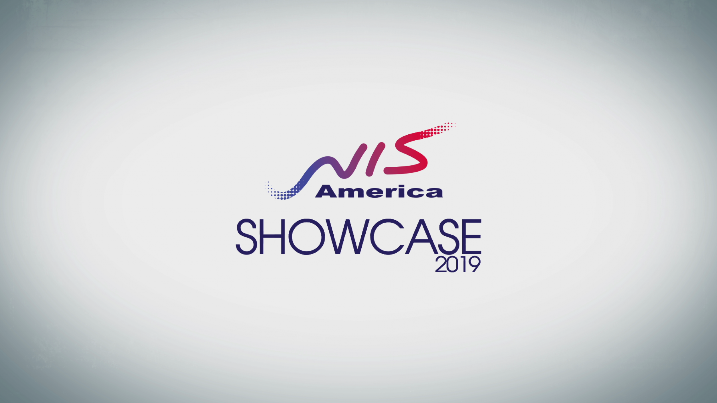 We're only three months into 2019 and we couldn't be more excited for  what's to come this year! Our NISA Showcase 2019 was full of new insights,  ...